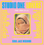 VA - Studio One Lovers
