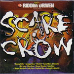 VA - Riddim Driven - Scare Crow