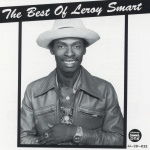 Leroy Smart - The Best Of Leroy Smart