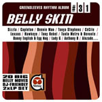VA - Greensleeves Rhythm Album #31 - Belly Skin