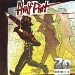 Half Pint - 20 Super Hits