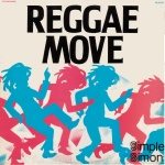 Simple Simon - Reggae Move